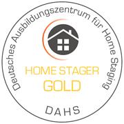 FREE Home Staging München – Optimieren Sie Ihre Immobilie für den Verkauf – weil es für den ersten Eindruck keine zweite Chance gibt.